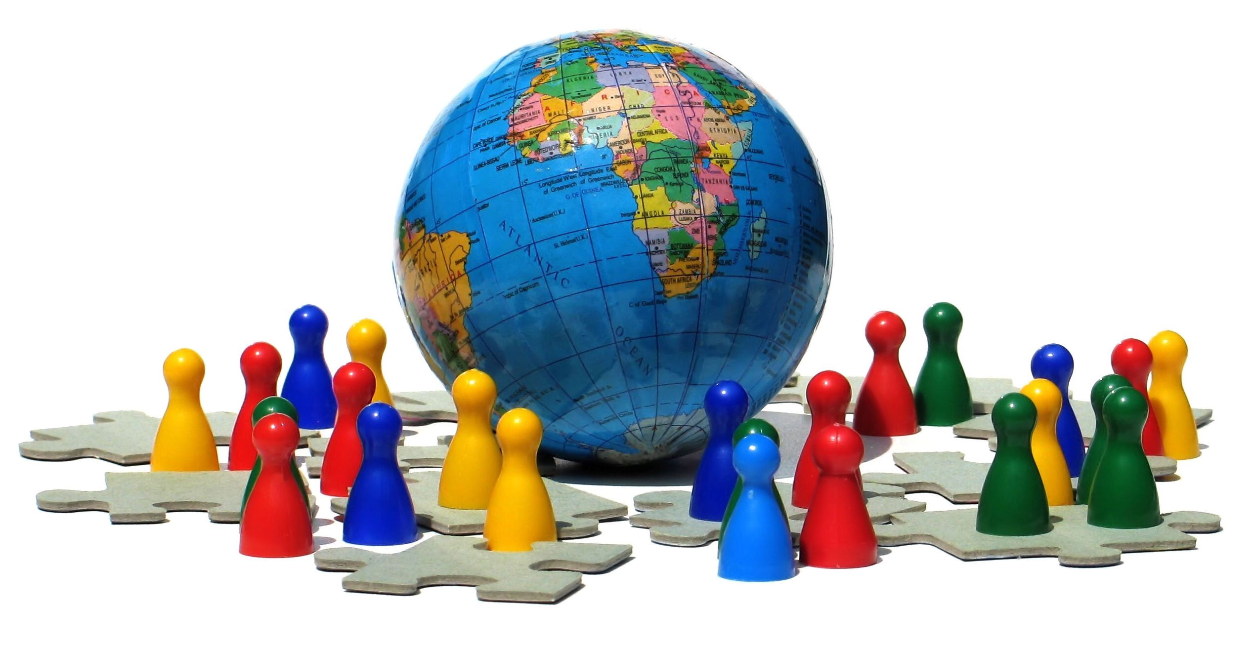 interculturalcommunication