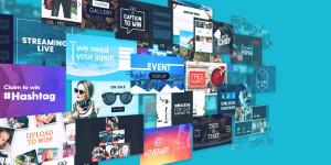 Introducing_App_Store4_NoGradient